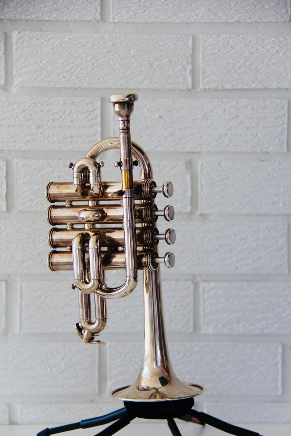 Types of Trumpets - Trumpet Heroes